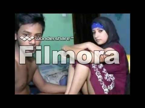 Xxx Mp4 Pakistani Lahore Girls Boys 3gp Sex