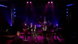 Martin Franco - El Ejército de Cristo - Video En Concierto HD - Musica Cristiana