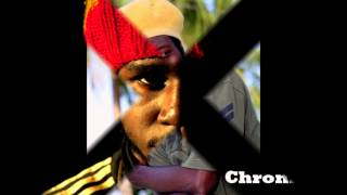 Rootsman Riddim Mix (Jesse Royal, Iba Mahr, Chronixx, Jah9, Tarrus Riley)