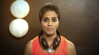 Music Dil Mein | Teaser | Hamsika Iyer | Releasing On 21st June World Music Day | HD
