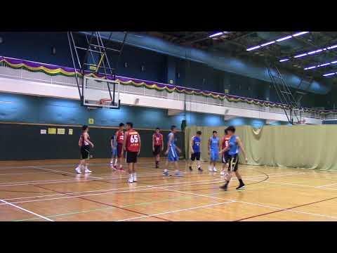 Xxx Mp4 屯門區車仔盃籃球聯賽2018 VIDEOCOM 十八鄉 Vs 軒銘青年 PART 1 3gp Sex
