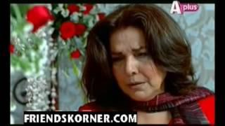 Shehar e Ajnabi | Episode 7 | APlus Entertainment