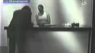 Selena Was Killed 31 March 1995 Days Inn  Selena ha sido Asesinada   YouTube