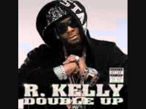 [Tonight]R. Kelly