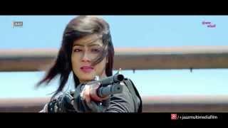 Agnee 2 Trailer_Mahiya Mahi_Om_Agnee 2 Bengali Film 2015
