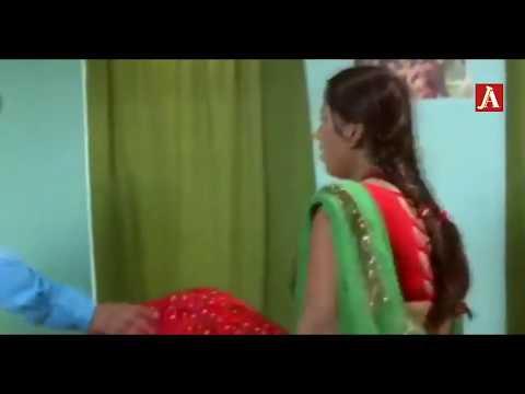 Xxx Mp4 Night Masala Doctor Ke Sath Suhafrat Devar Ke Sath Suhagrat Deshi Bhabhi Hot Video 3gp Sex