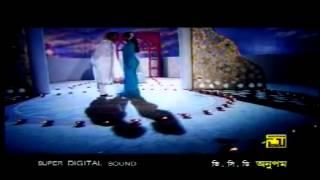 Bangladesh Third grade hot and sexy movie songs.flv