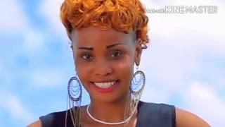 MAUA SAMA_Mahaba niue (OFFICIAL VIDEO HD)
