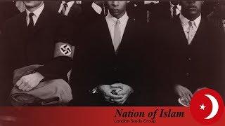 Leo Muhammad   The enemies among us
