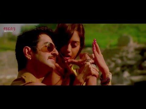 Xxx Mp4 Jaliea Puriea Full Video Shatru Jeet Nusrat Love Song Latest Bengali Song 3gp Sex