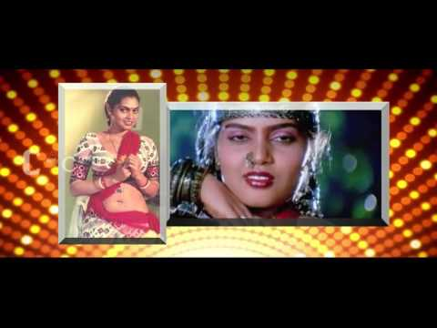 Silk Smitha Life Journey In Film Industry / Tamil Hot  Latest Spicy Film Updates/ Coffee With Cinema