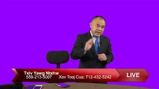 WARNING: TXIV YAWG NTXHW WARN ALL HMONG NATION 12--08-17