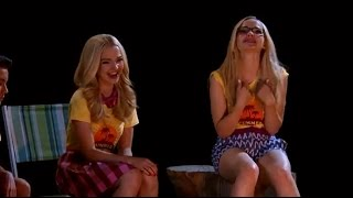 Liv and Maddie: Cali Style - We're Better in Stereo - Acoustic Version - SONG