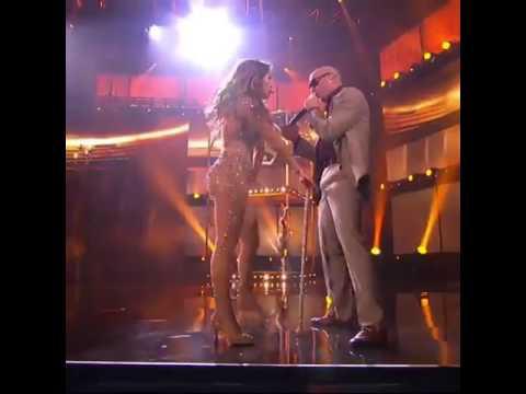 Xxx Mp4 Jennifer Lopez Amp Pitbull New Songs 2017 Sexy Boty 3gp Sex