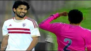 الكورة مش مع عفيفي #2 - تحليل مباراة طلائع الجيش 7-1-2014