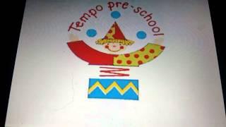 tempo pre school/starz originals/alliance atlantis/bbc/ytv