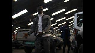 Sarkodie ft Korede Bello - Far Away {OFFICIAL PARODY VIDEO}