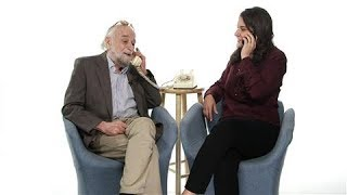How to Make a Phone Call: An Etiquette Guide