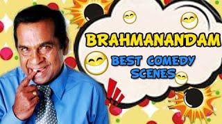 Best Videos Of Brahmanandam