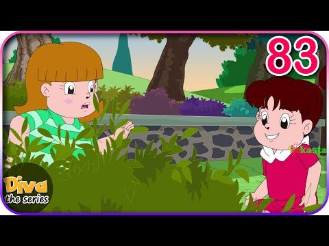 Xxx Mp4 Seri Diva Eps 83 Mona Ngambek Diva The Series Official 3gp Sex