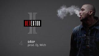 Ektor - Dřep (prod. DJ Wich)