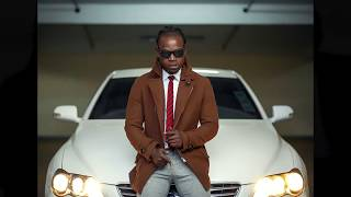 Tam Tam- Timmy Tdat ft Otile Brown  Official Audio