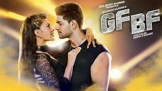 GF BF VIDEO SONG Out   Sooraj Pancholi, Jacqueline Fernandez ft. Gurinder Segal