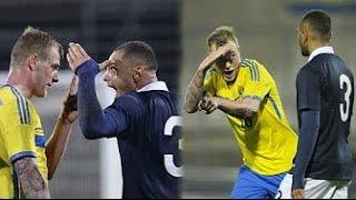Top 5 Vinganças Do Futebol - HD