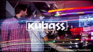 Prodigio - Exagera ( Kubass Remix )