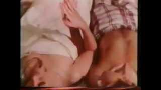 المشهد المحذوف من فيلم حمام الملاليطي   YouTube
