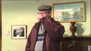 Winston's Leg | Still Game | The Scottish Comedy Channel
