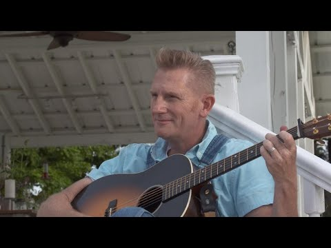 Xxx Mp4 Rory Feek A Little More Country Than That 3gp Sex