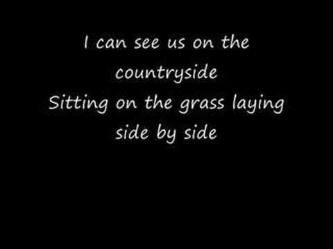 Xxx Mp4 Justin Timberlake My Love With Lyrics 3gp Sex