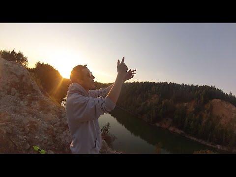 watch Żabson - Do Ziomów prod.GeezyBeatz  [TRIP VIDEO]