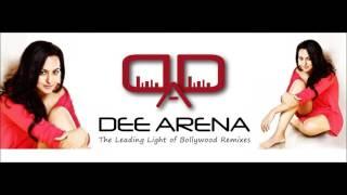 Hawa Hawa - DJ DEE ARENA
