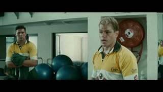 Invictus - Ανίκητος (HD Trailer 2010)
