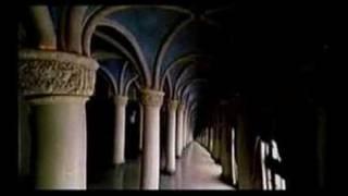 persian funny & comedy video mix(homeyra & shamaeezadeh)