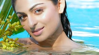 2016 NEW PUNJABI FILM - NEERU BAJWA || LATEST FULL MOVIES 2016 || FULL HD 1080p