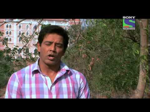 Xxx Mp4 Crime Patrol Episode 6 Kalka Rape Case Bar Girl Murder Case 3gp Sex