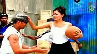 Suno To Deewana Dil - Kamaal Khan