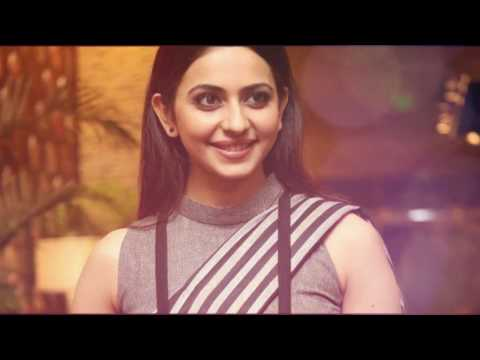 Xxx Mp4 18 Actress Rakul Preet Singh Hot Sex Moment 3gp Sex