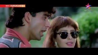 Gore Gore Mukhde Pe Kala Kala Chasma Akshay Kumar Suhaag 1080p HD V3