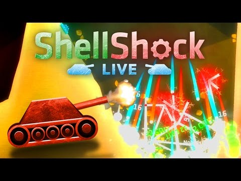 Xxx Mp4 ALMOST DEAD ON FIRST TURN Shellshock Live With The Crew 3gp Sex