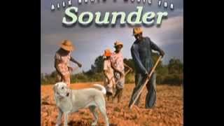 Sounder Main Title Movie OFFICIAL