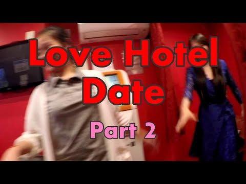 Xxx Mp4 Tokyo Love Hotel Date Part 2 3gp Sex