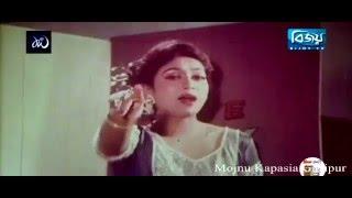 Moner Ai Dayrite Amit Hasan @ Sabnoor,Film- Aattosat
