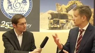 Miningscout Interview mit Lithium-Highflyer Pilbara Minerals