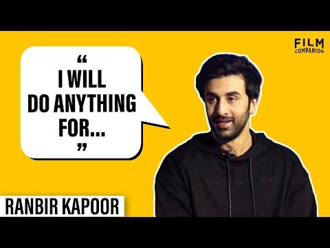 Xxx Mp4 Ranbir Kapoor Interview With Anupama Chopra FC Unfiltered 3gp Sex