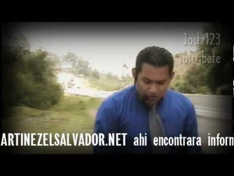 Los Hermanos Martinez de El Salvador tema SENOR A QUIEN IREMOS