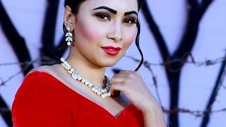 Khujachi Tomay | ARIF AHMED| Luipa | Bangla new song | 2016 | album Tumi Nei Bole